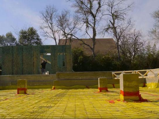 foundation-repair-008