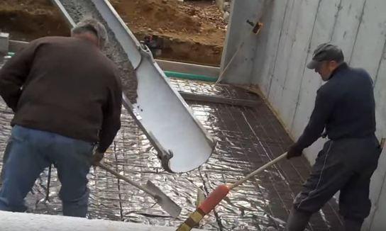 foundation-repair-023