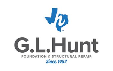 gl-hunt-logo_orig