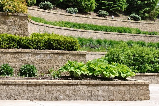 north-richland-hills-foundation-repair-retaining-walls1