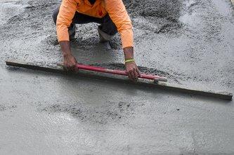 north-richland-hills-foundation-repair-slab-repair2