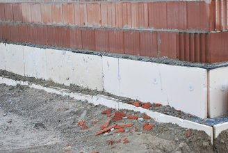 north-richland-hills-foundation-repair-about